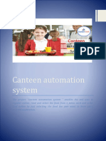 Canteen automation system 03 assign.docx