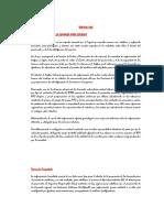 TRAFICO_VIAL_6.1_CONOCIMENTO_DE_LA_DEMAN.docx