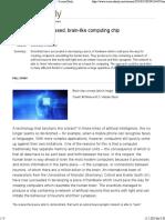 Step towards light-based, brain-like computing chip -- ScienceDaily.pdf