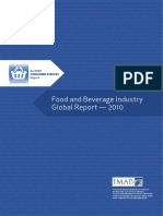 Food & beverage global report 2010_0.pdf