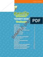 ODI-Teachers-Starter.pdf