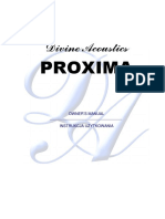 _Proxima3 - manual_UK_PL.pdf
