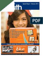 Myanmar-Youth-2013-pdf.pdf