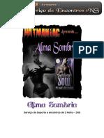[1NS] Alma Sombria [RevHM].pdf