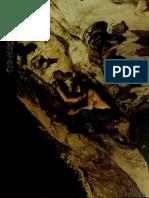 Cro-Magnon man (Time-Life Emergence of Man).pdf