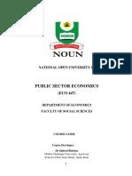 public sector economics ( PDFDrive.com ).pdf