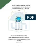 HIMMATUL KHAIRA-FKIK.pdf