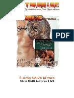 [1NS] É uma selva lá Fora [RevHM].pdf