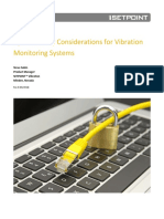 cybersecurity-white-paper.pdf