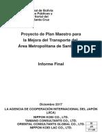 PROYECTO TRANSPORTE.pdf