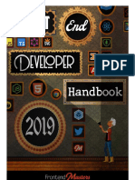 Front-end Developer Handbook 2019.pdf