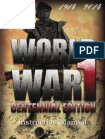 WW1_Manual_Lo-res.pdf