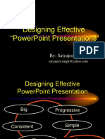 how-to-make-effective-presentation.ppt