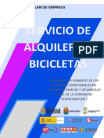 Plan-de-Empresa-SERVICIO-DE-ALQUILER-DE-BICICLETAS.pdf