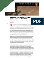 Autonomous Aerobatic Maneuvering of Miniature Helicopters