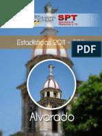 Alvarado.pdf