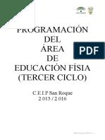 3-15-16-EF.pdf