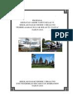Kover Wisata Edukasi 2016.docx