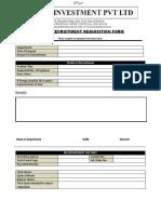 STAFF RECRUITMENT REQUISITION FORM FOR IFURU.docx