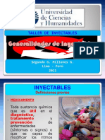 2011-i1-generalidades-viaintradermica-110929180337-phpapp01.pdf