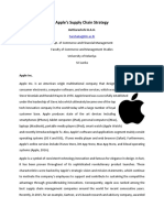 Apples_Supply_Chain_Strategy.pdf