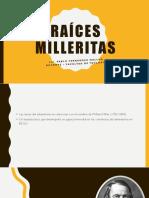 4899_Raices_milleritas-1552536373