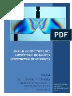 Map1.pdf