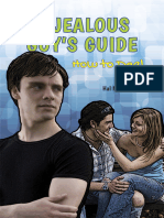 A guide to jealousy
