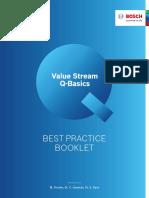 Q-Basics-Best-Practice_Bosch-Web.pdf