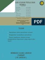 Referat - Penyakit Dan Kelainan Alat Kandungan
