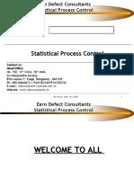 SPC Course Material