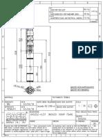 6XS252_A2T_MOT10_CHP100.pdf