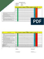 Promes PKn Kls. XI 2014-2015.pdf