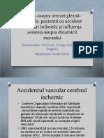 07_L08.pdf