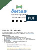 seesawoverviewpresentation-170128211602