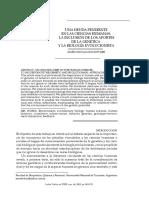 DEUDA PENDIENTE.pdf