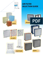 airguard-air filter selection-guide.pdf