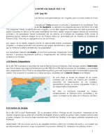 Tema 4 Peninsula Iberica Siglo Viii