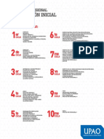 P13_R. EJECUTIVO EDUCACION INICIAL.pdf