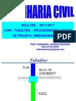 Aula 25B_06-11-2018_Tubulões_Dimensionamento.pdf