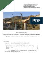 notadeservicio3_2017.pdf