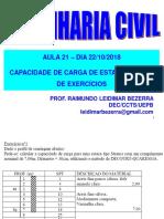 Aula 21_22-10-2018_Aula de Exercícios_Estacas.pdf