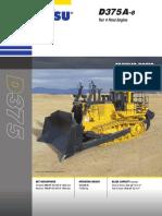 D375A-8.pdf
