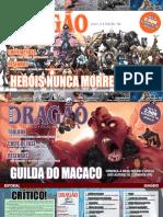 Dragão Brasil 114 (2019).pdf