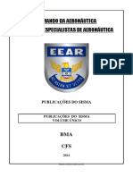 11CFS BMA - PUBLICACOES DO SISMA - 2014.pdf