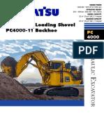 PC4000 11 A4 Internet