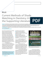 29. Current Methods of Shade Matching in Dentistry A Review of the Supporting Literature.pdf