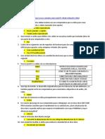 13.1.1.3 Lab - Technician Resources (1)