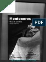 Gasparini Juan - Montoneros - Final De Cuentas marca_unlocked.pdf