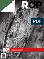 Revista de Obras Públicas - AETOS.pdf